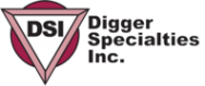 Digger Specialties Fencing and Railing