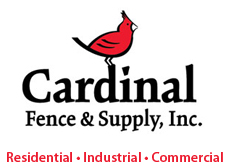 Cardinal Fence & Supply, Inc.