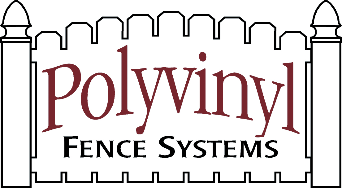 Polyvinyl Fence Systems
